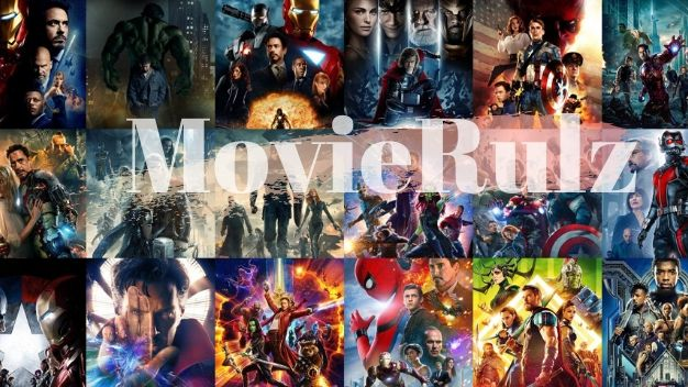 3Movierulz.ws free download movies
