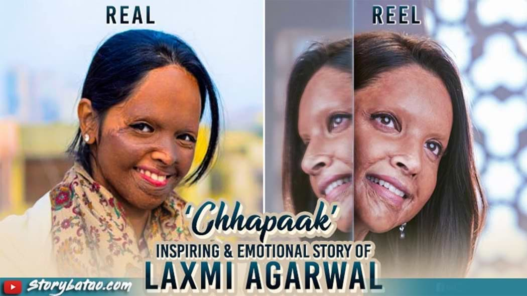 chhapaak-bollywood-movies-2020
