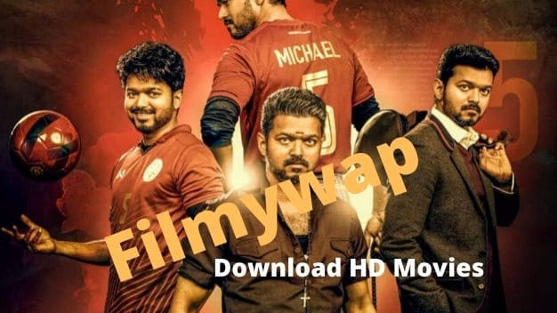Download Latest HD Movies
