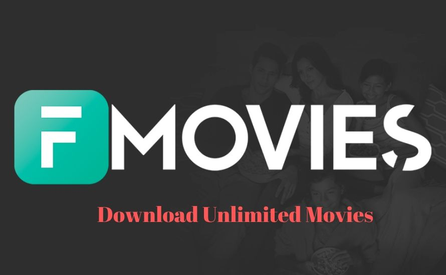 FMovies Download Unlimited Movies