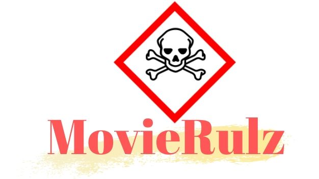 Movierulz Pirated Website for Movies
