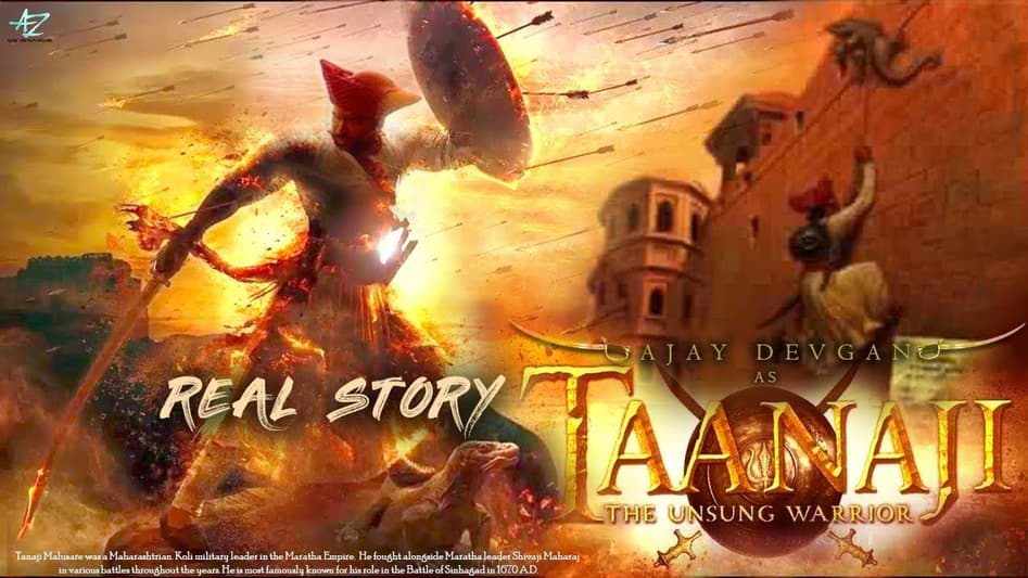 taanaji-bollywood-movies 2020
