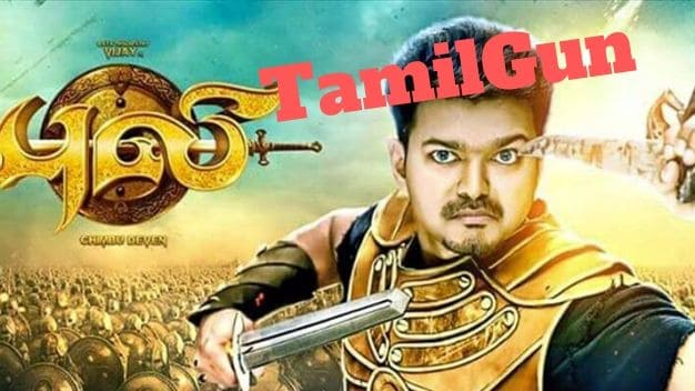 Tamil new movies download 2019