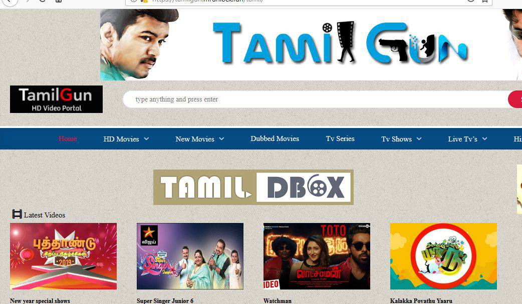 TamilGun-Latest-Movies-Download