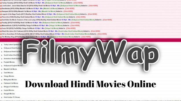 filmywap-watch-online-movies