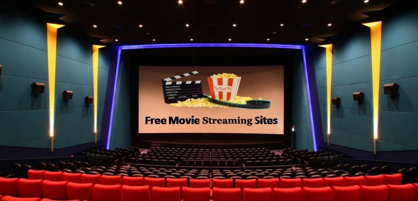 Best Website for Download Movies Online