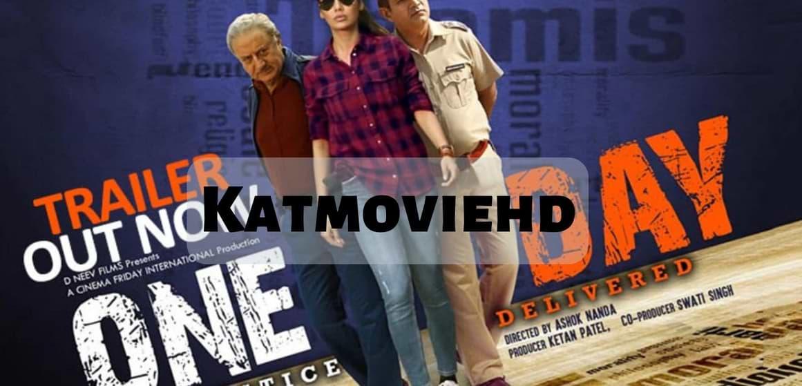 Download HD Movie Online