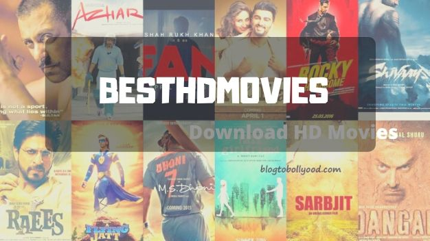 Download HD Movies from Besthdmovies
