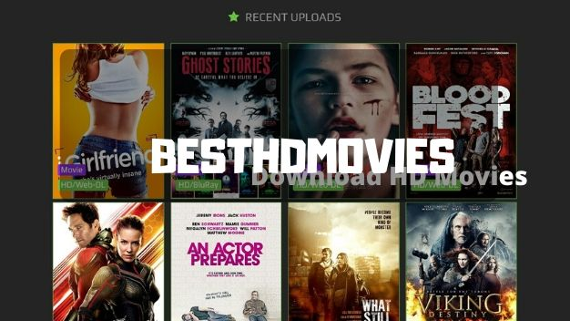 Download Hollywood Movies Online
