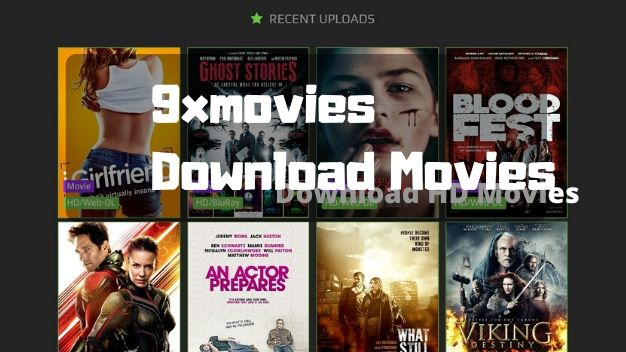 9xmovie 2019 9xmovies 2019 Download Bollywood Full HD Movies Online