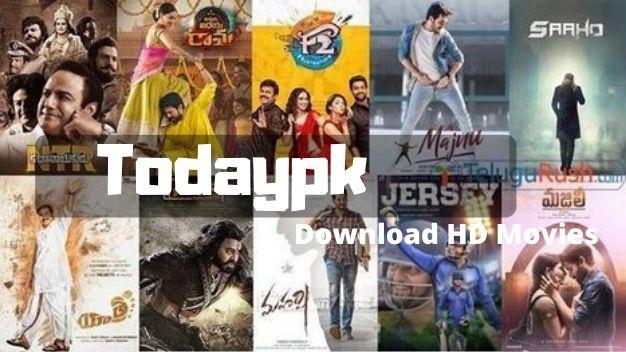 Download Tamil Movies Online