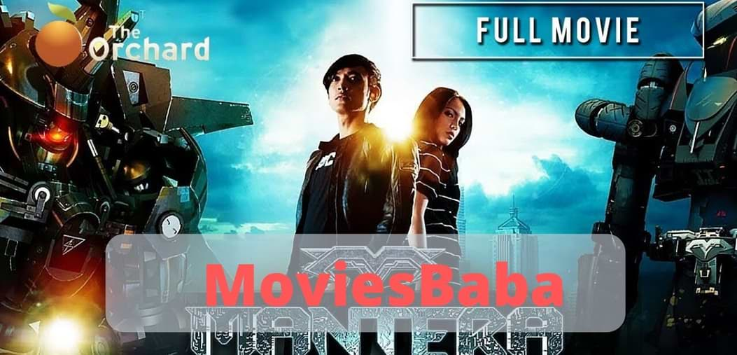 MoviesBaba Download Hollywood Movies