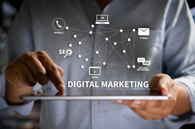 digital-marketing-guide