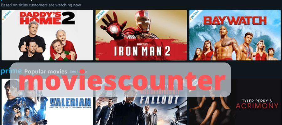 moviescounter Download Movie Online