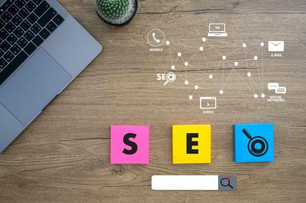 search-engine-optimization-techniques-2020