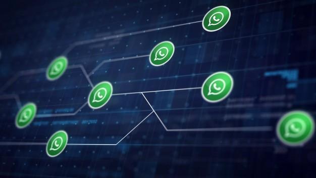 whatsapp-status-apps