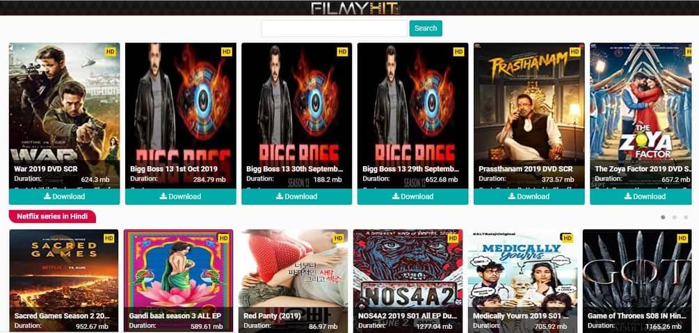 Filmyhit-download-movies-online