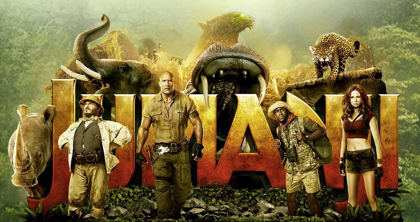 Jumanji-movie-download