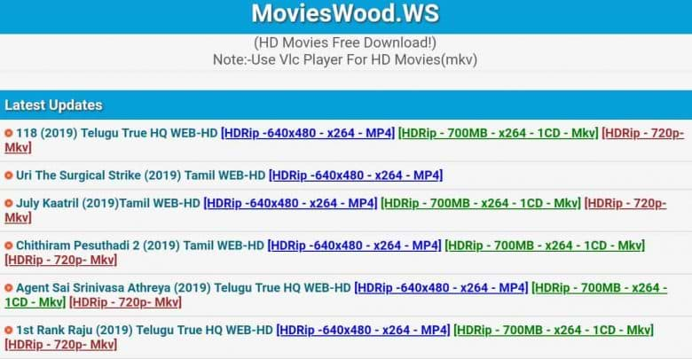 Movieswood Download Movies