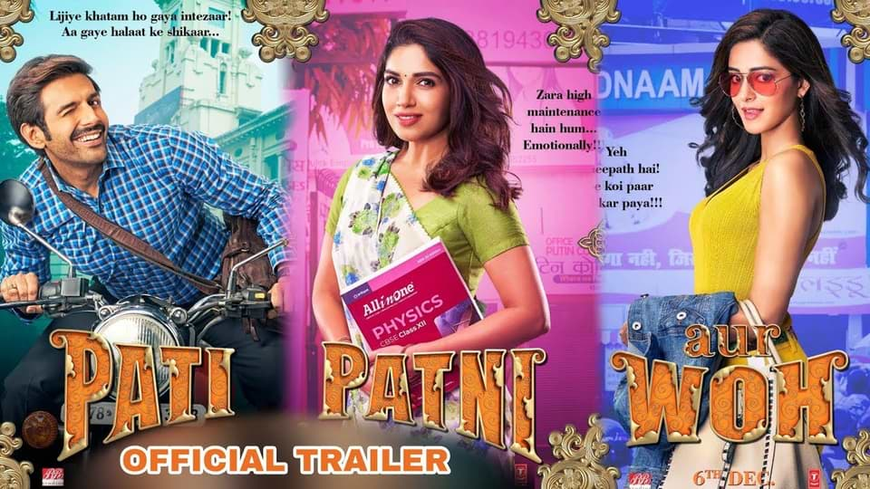 Pati-Patni-Aur-Woh-Full-Movie-Watch-Online
