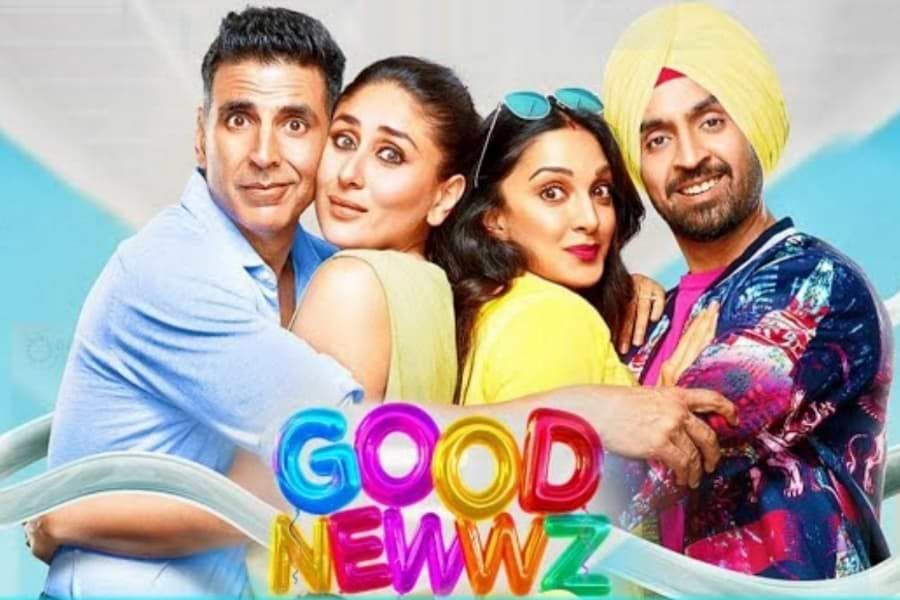 download-good-newwz-full-movie