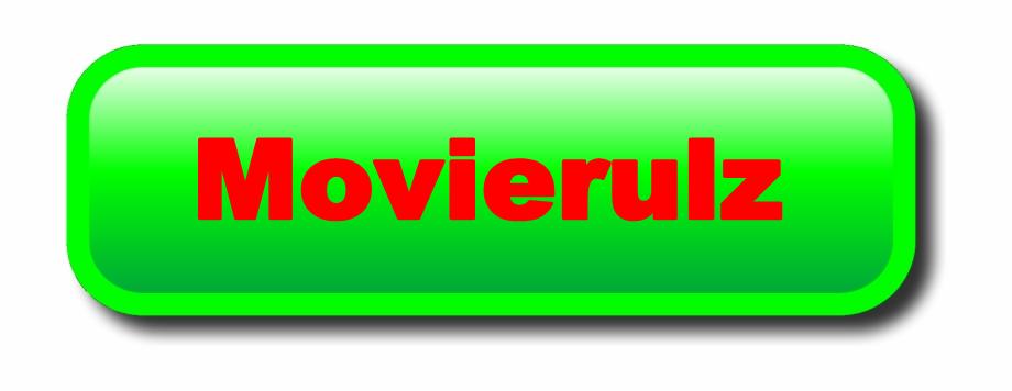 movierulz download button