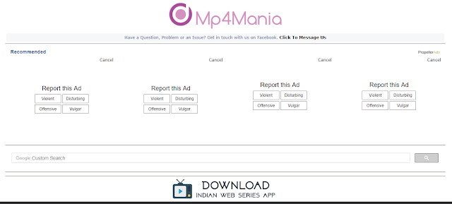 mp4mania-download-movies-online