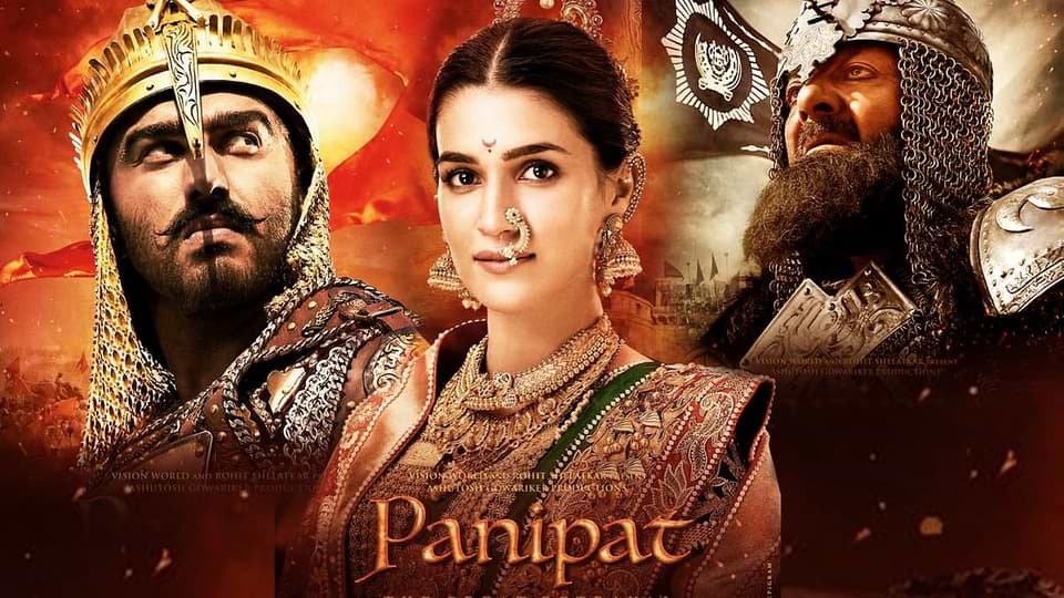 panipat-download-full-movie