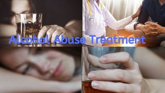5 Essential Components of Alcohol Abuse Treatment