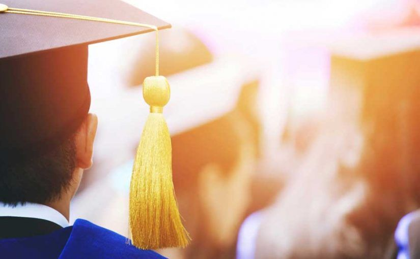 Why pursue an MBA Degree?