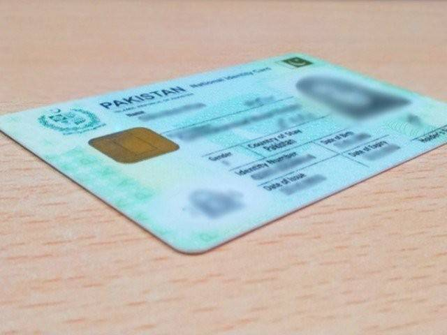 Queries Related to NADRA Cards – NICOP/MRP/CNIC/SNIC/CRC