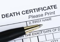 death-certificates-online-application-forum