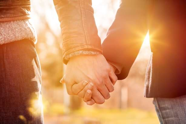 Finding Perfect Partner