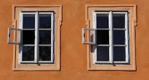 How to Tint Your Home Windows