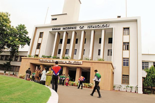 List of Top BBA Colleges in Bhopal