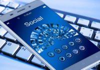 Social Media Marketing Trends of 2020