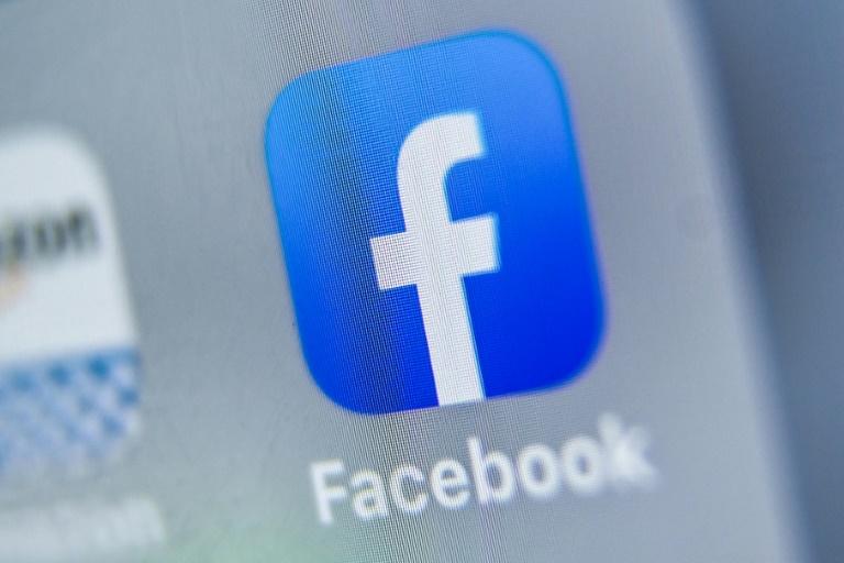 prevent Facebook