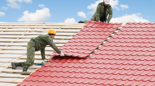 Top Gold Coast Roofing Tips