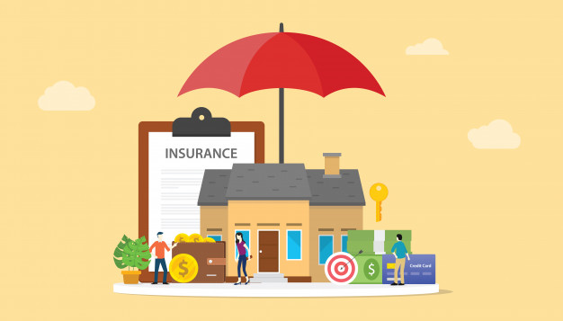 Difference Between Business And Business Landlord Insurance
