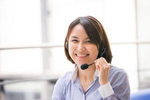 healthcare call center metrics