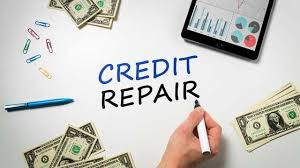 Here is Why You Need to Repair your Credit