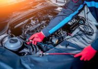 car air compressor prices