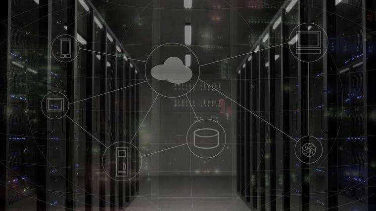 GxP Cloud Compliance
