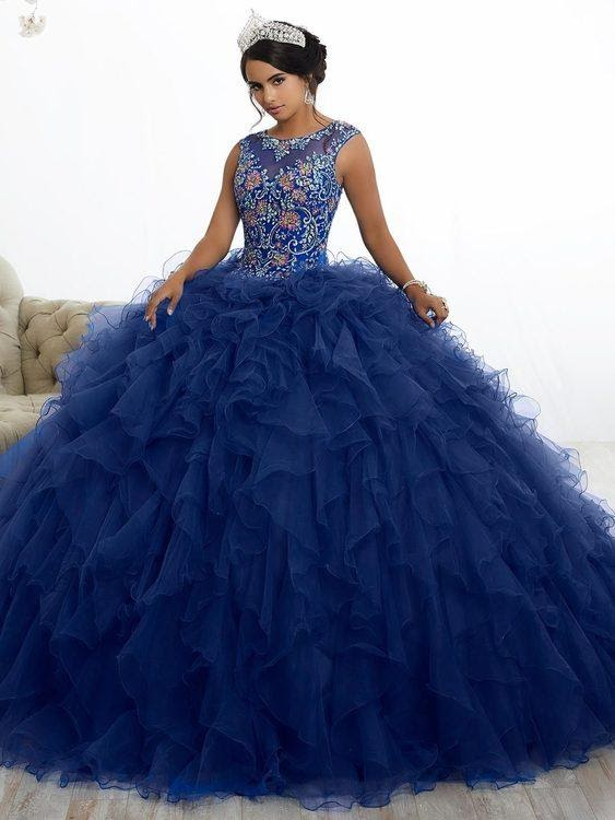 quinceanera dresses on discount