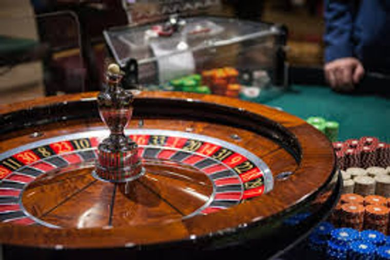 Countries Where The Casino Industry Is On The Rise