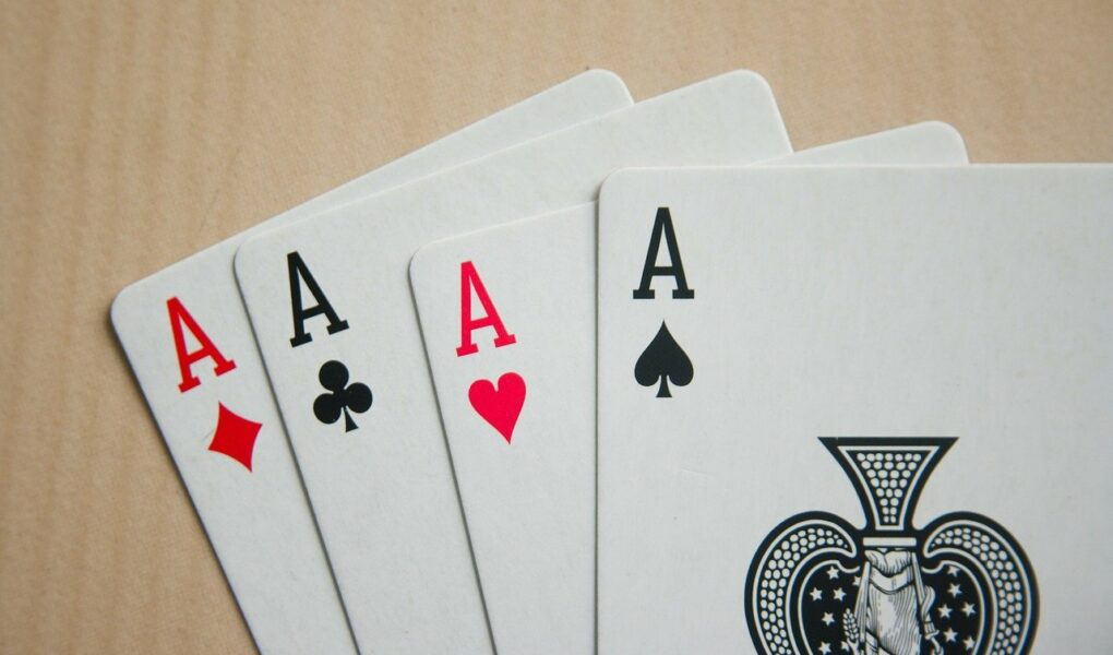 Teen Patti variations You Must Try