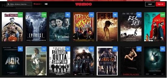 vumoo-movies