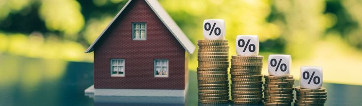 4 Reasons Responsible For The Change In Mortgage Rates At Chicago