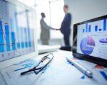 6 Tips To Improve Your Online Business Procurement Efficiency