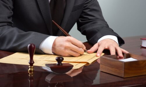 9 Things to Consider for Wills and Estate Planning